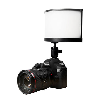 WA-36 Wide Angle LED Light