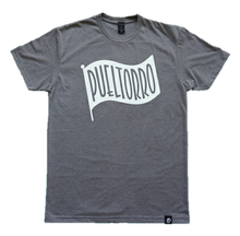 Load image into Gallery viewer, Pueltorro | Tshirt