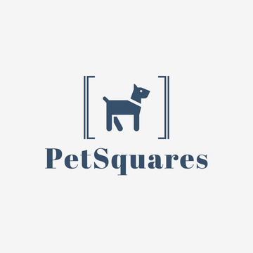 Pet Squares Coupons and Promo Code