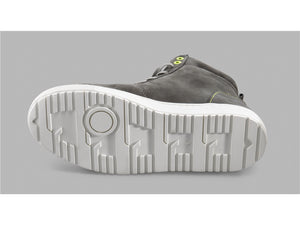Urban Playground Shoes