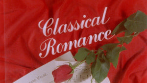 Physical Attraction / Classical Romance
