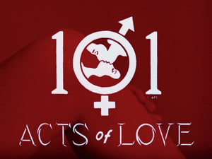 Sessions of Love Therapy / 101 Acts of Love