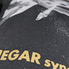 Vinegar Syndrome: A Celluloid Odyssey Shirt