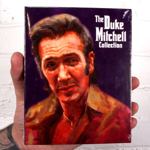 The Duke Mitchell Collection [Grindhouse Releasing]