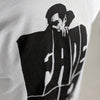 Fade to Black - Dracula Shirt