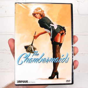 The Chambermaids [Synapse Films]