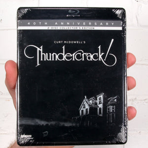 Thundercrack! [Synapse Films]