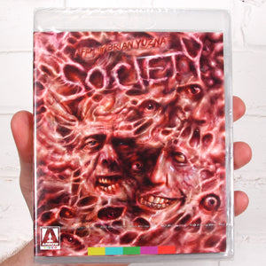 Society [Arrow Video]