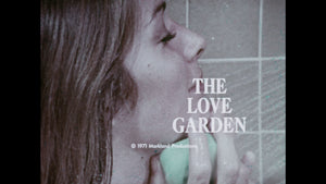 The Suckers / The Love Garden