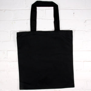VS Metal Horns - Tote Bag