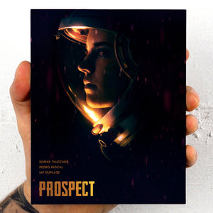 Prospect [Gunpowder & Sky]
