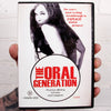 The Oral Generation