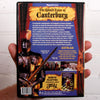 Ribald Tales of Canterbury / Tasty