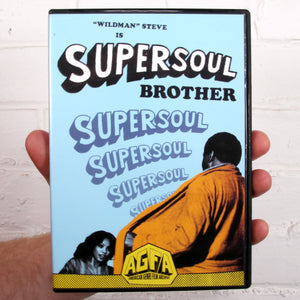 Supersoul Brother