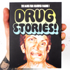 The Scare Film Archives Volume 1: Drug Stories! [AGFA + Something Weird]
