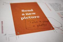 Pumpkin Interactive DVD resource for schools on how to be a good product designer