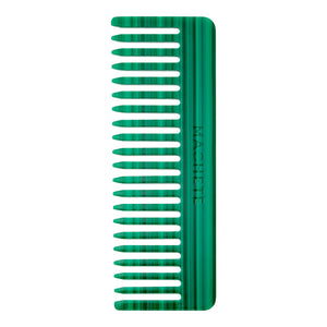 Machete - No. 2 Comb (Malachite)