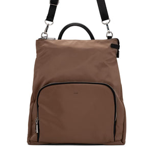CoLab - Convertible Backpack/Messenger (Sand)