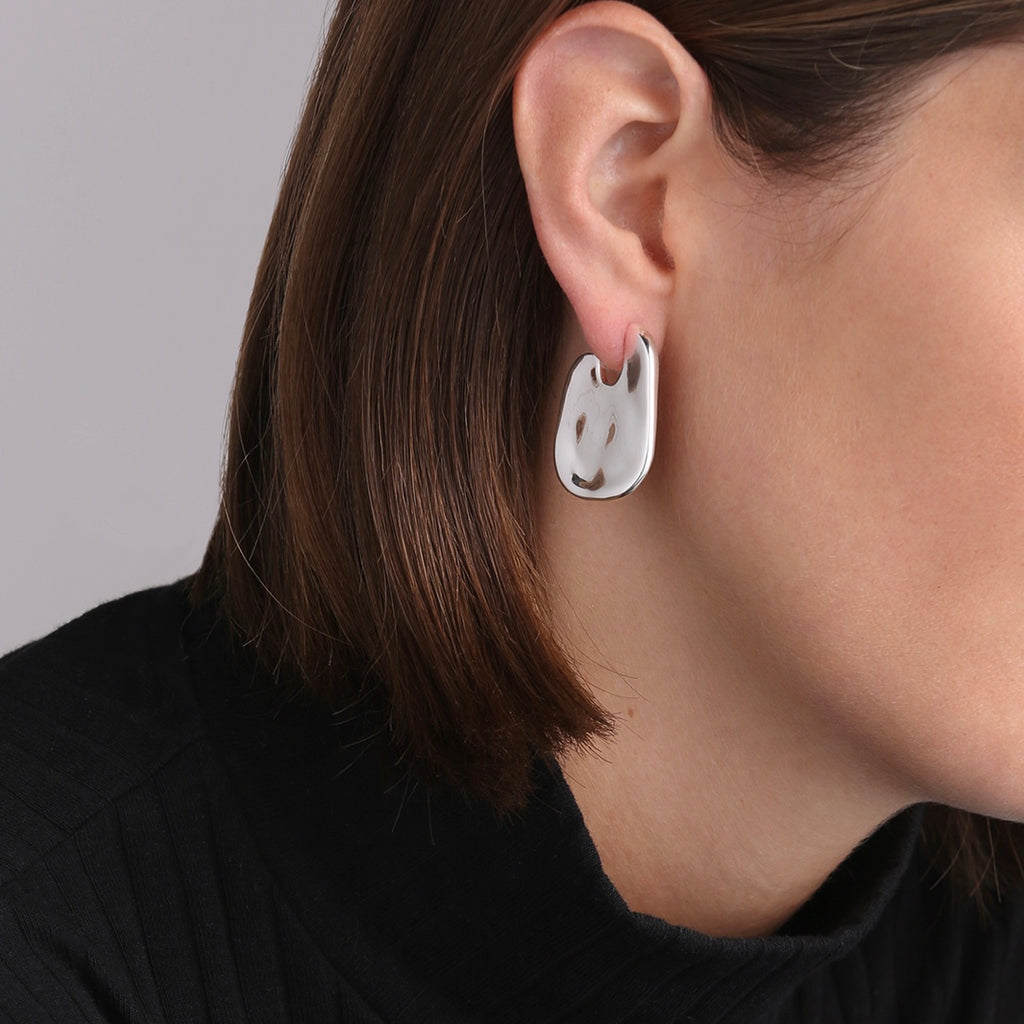 Jenny Bird - Margo Earrings