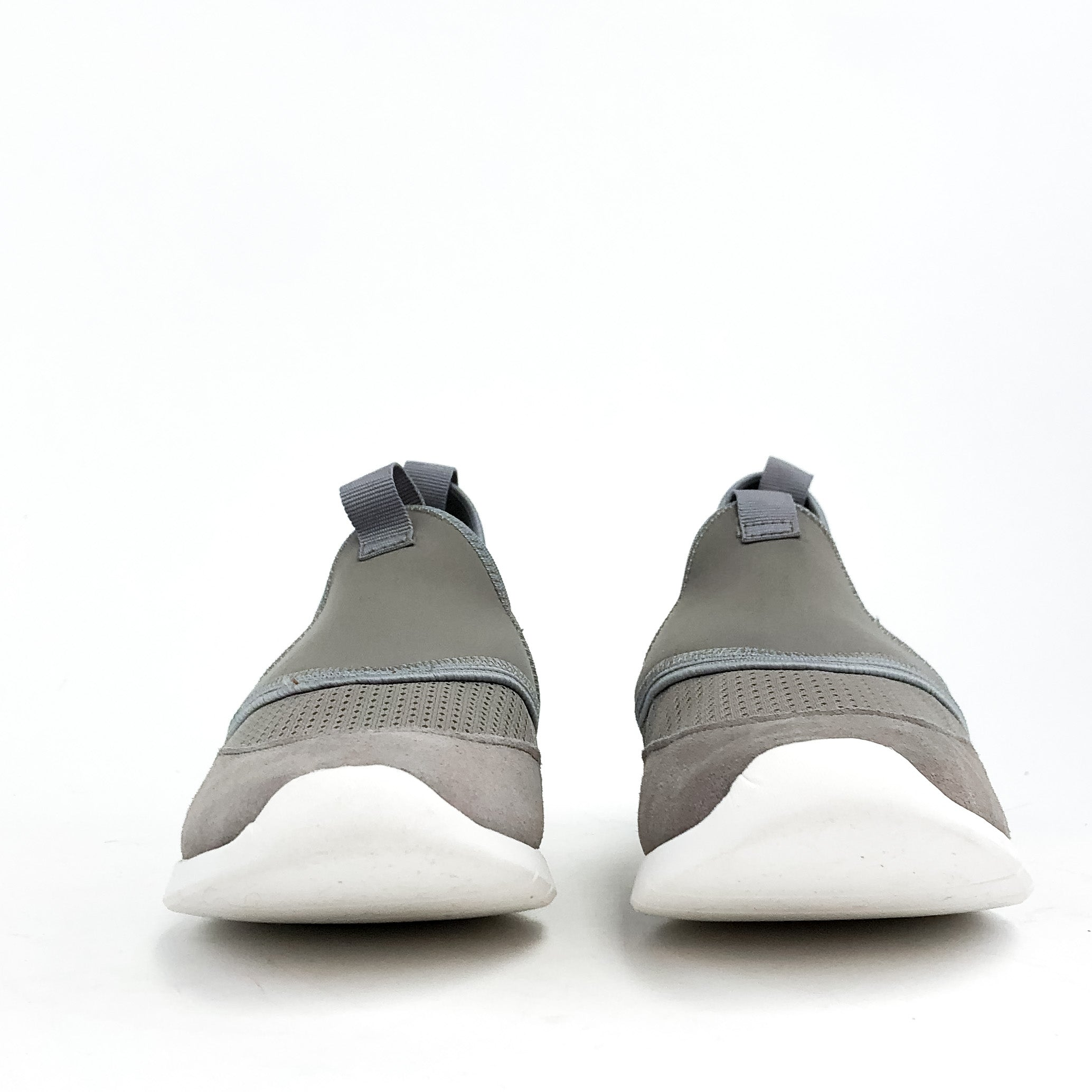 Gentle Souls - Raina Lite Sporty (Stone)
