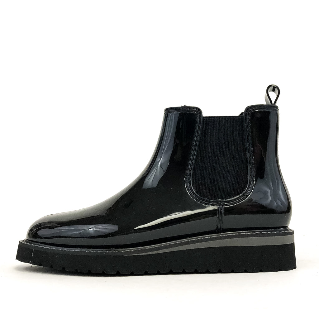 Cougar - Kensington Chelsea Boot (Black)