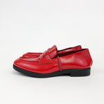 U-Dot - Enamel Loafer