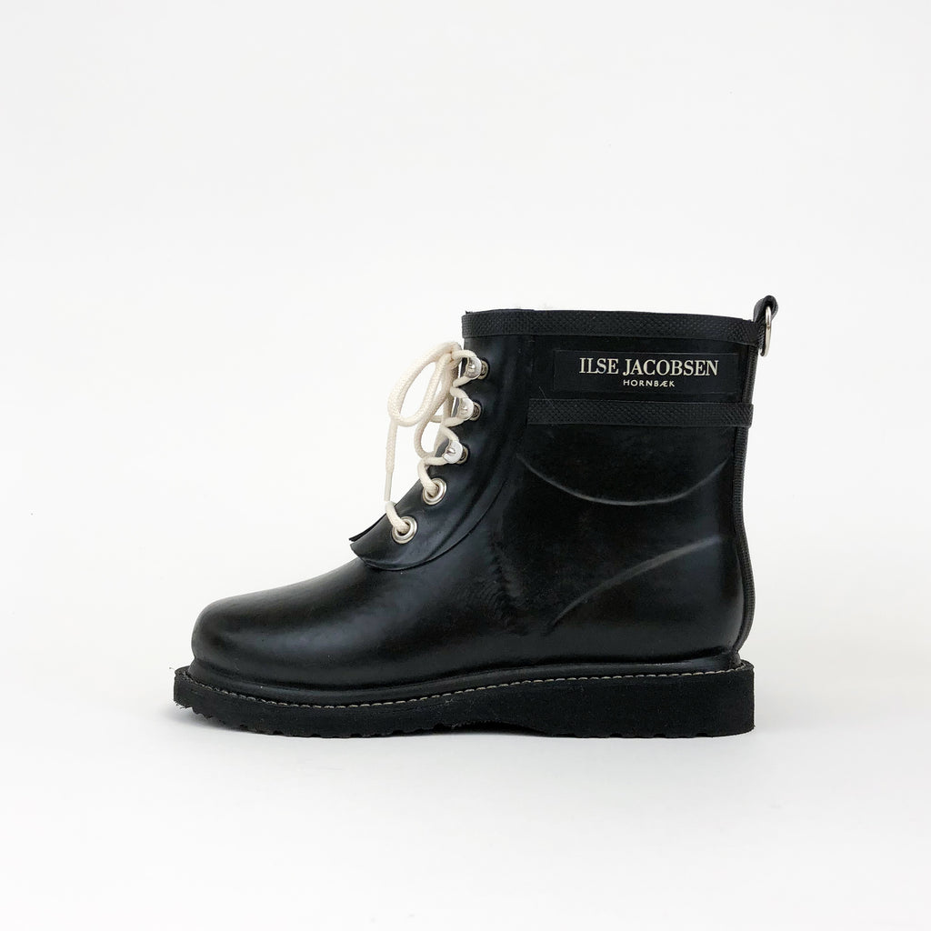 Ilse Jacobsen - Rub 2 Rain Boot