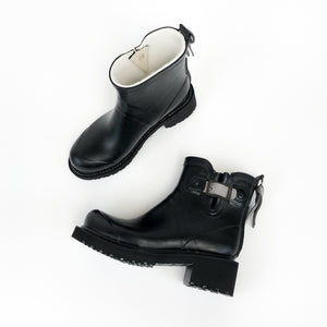 Ilse Jacobsen - Rub 60 Rain Boot