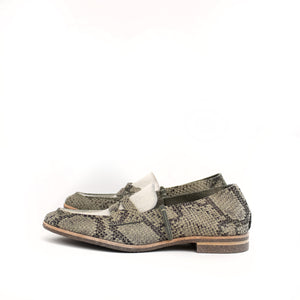 U-Dot - Snake Loafer