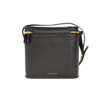 Minor History Radio Bag Black