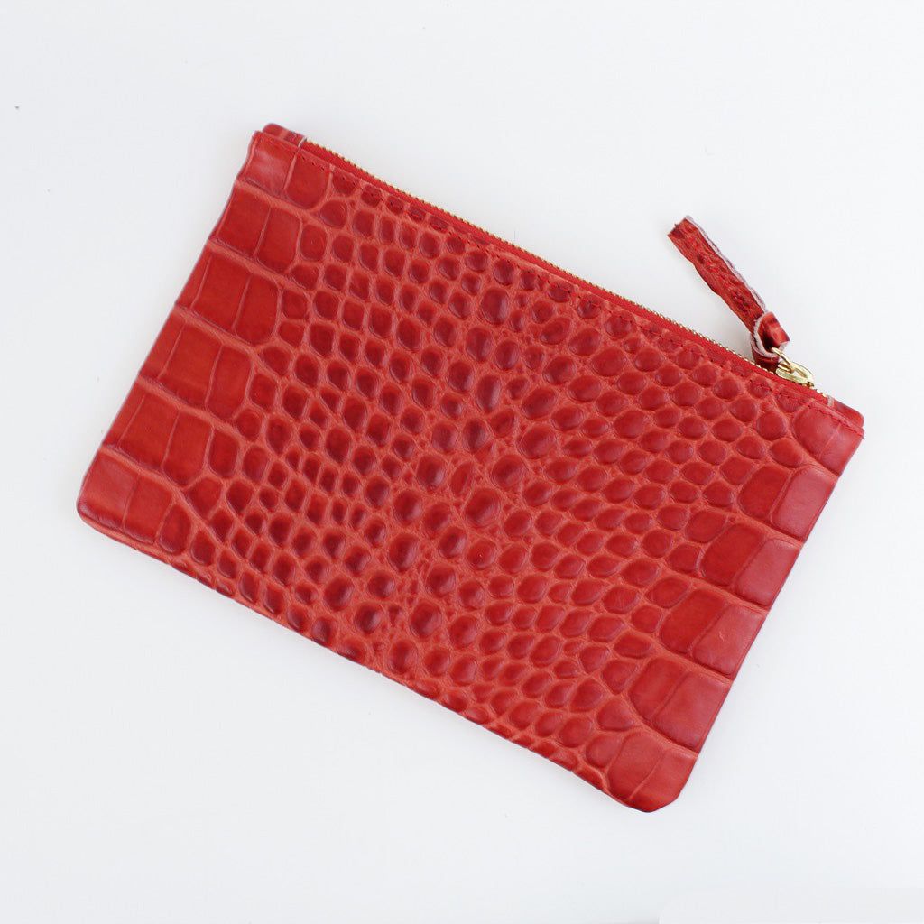 Clare V. - Wallet Clutch