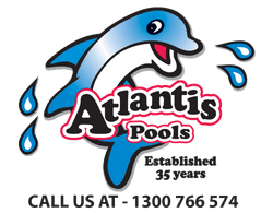 Atlantis Pools