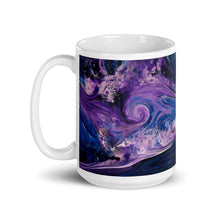 Load image into Gallery viewer, Vision of Creation Art Mug