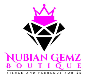 Nubian Gemz Boutique
