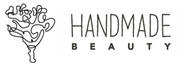 HANDMADE BEAUTY COSMETICS LLC