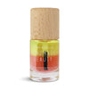 Handmade Beauty Toxic Free, Nail Polish Two-Phase Oil - HANDMADEBEAUTY