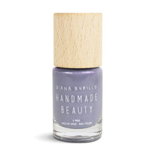 Load image into Gallery viewer, Toxic Free, Nail Polish Color Mushroom