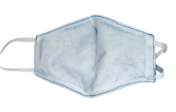 Reusable / Washable Mask