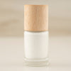 Nail Polish Non Toxic Color Tofu - Handmade Beauty