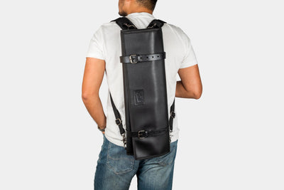 Tokyo Backpack Knifebag Backpack Knifebag Itamae