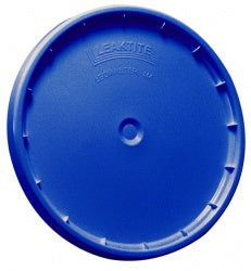 Bucket Lid Leaktite USA Snap Fit