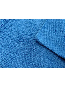 KOREAN MF 280gsm General Purpose Edgeless Microfibre Cloth
