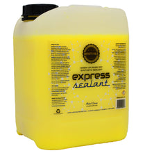Load image into Gallery viewer, express sealant 5l