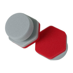 Lake Country Precision Wax Applicator