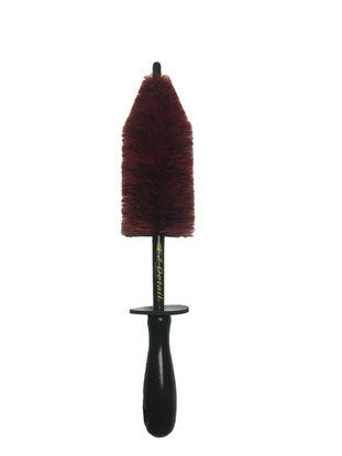 EZ Detail Brush Little Red