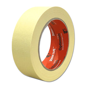 "Demon Tape Optimum110° Detailing Tape (1.5"") 36mm"
