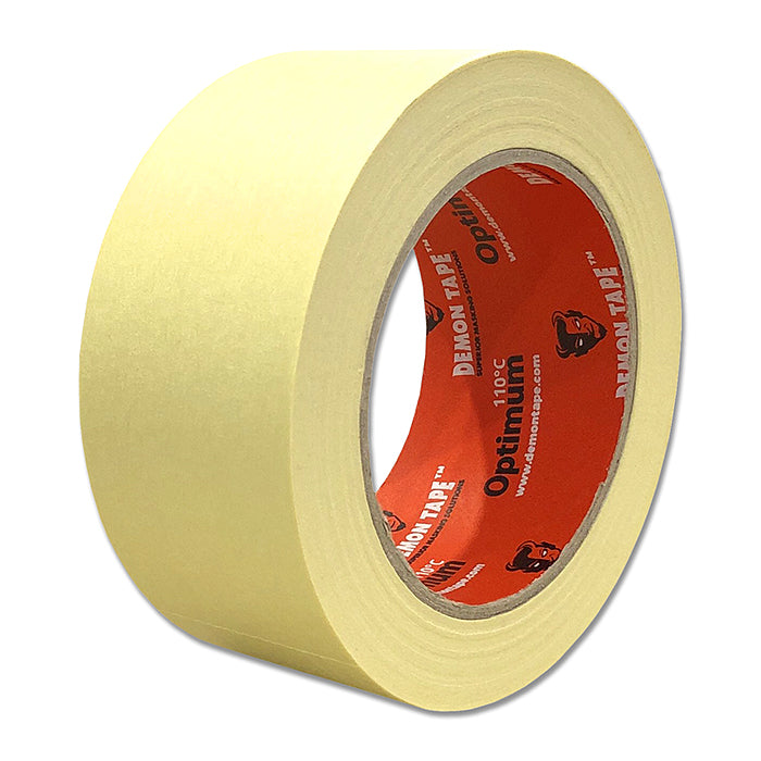 Demon Tape Optimum110° Detailing Tape (2