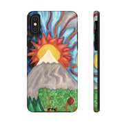 Phone Cases by Case Mate