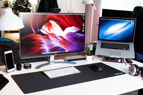 Pro Tips for Buying Used Computer accessories