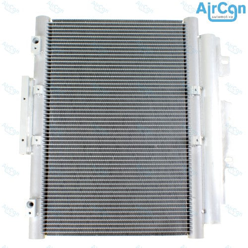 AIR_CONDITIONING_CONDENSER_STEYR_PROFI_6115, 6125, 6135, 6140, 6145, 84485540, 47817708, 47981847, 2100-72104, 400-2071, UF999785, 47580889, 47580879, 47901601, 2700-83215, 806-410